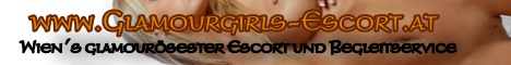 Glamourgirls Escort